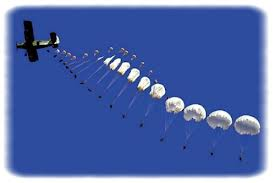 paracadute_1