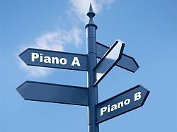 piano-b
