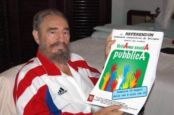 FidelCastro_referendum (1)