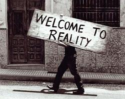welcometoreality