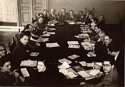 2. il comitato di liberazione nazionale