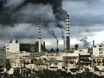 Ilva-Taranto-foto_0