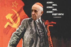 bergoglio-comunista-286579