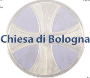 Chiesa-di-Bologna
