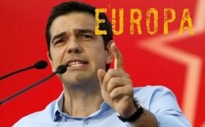 tsipras_EUROPA