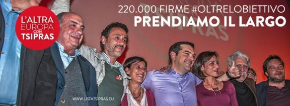 tsipras_firme