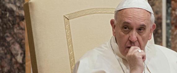 Tradizionale saluto del nuovo anno del Papa al corpo diplomatico