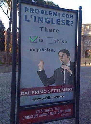 un-cartellone-pubblicitario-a-roma-che-ironizza