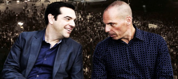Alexis-Tsipras-e-Janis-Varoufakis