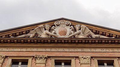 palazzo_di_giustizia_particolare_2
