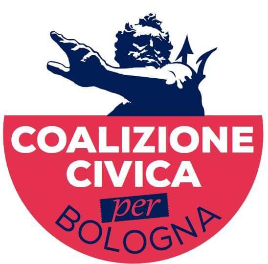 Coalizione Civica