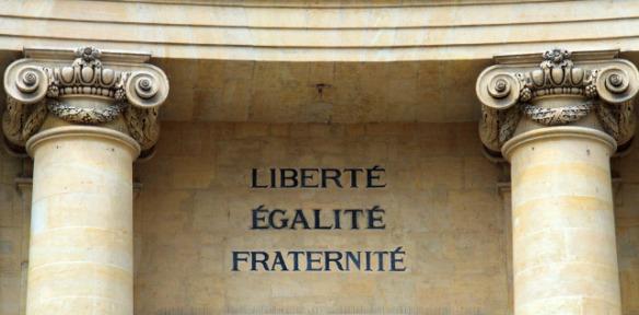 liberte-egalite-fraternite-shutterstock_32507635