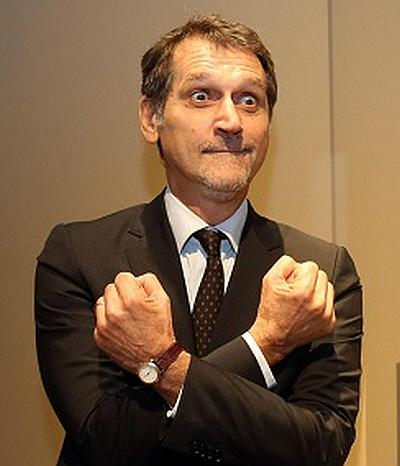 candidati-bologna-2016