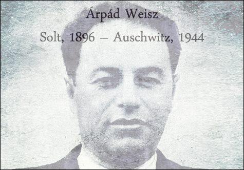 arpad-weisz